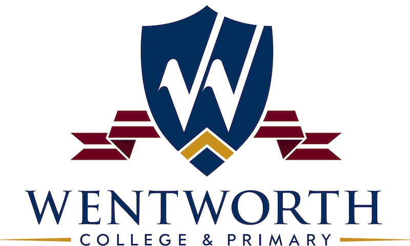 Wentworth Private School - Gulf Harbour Auckland - Cambridge Education