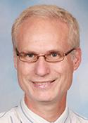 Michael LaPierre