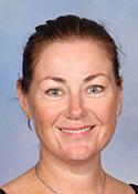Shona Clark