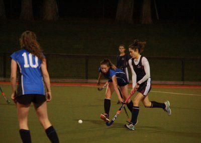 Anna Nelson ball skills (2)