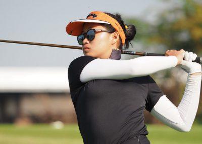 Ngamwong Golf
