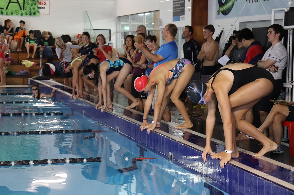 Wentworth Swimming Sports Day (2)
