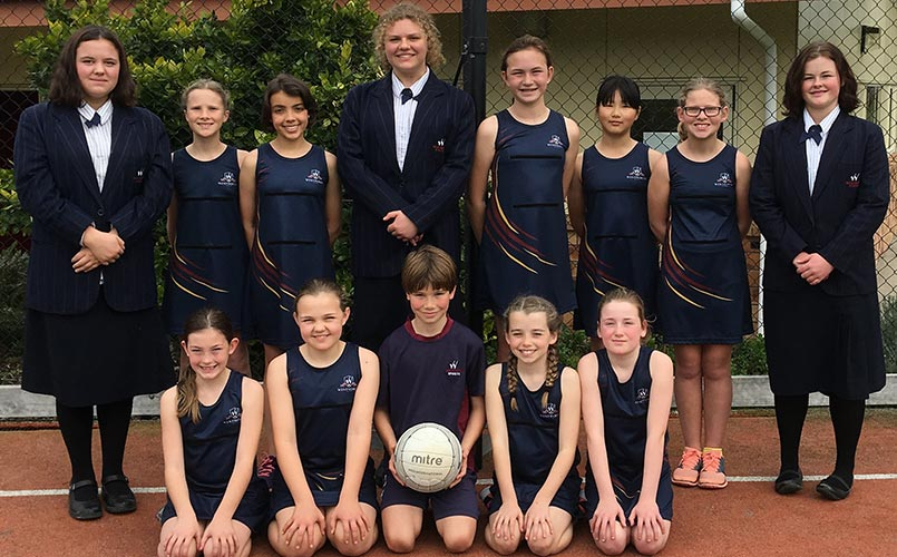 wentworth-primary-netball-2017