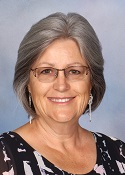 Gail Clews