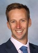 Kurt Dorset