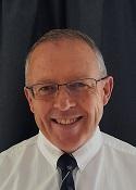 Nigel Kennard