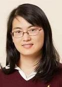 Yali Zhang